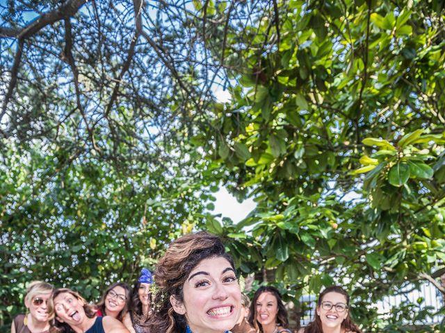 Il matrimonio di Fabrizio e Marialucia a Asti, Asti 26