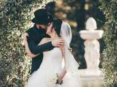 le nozze di Maria Rosaria e Giuseppe 620