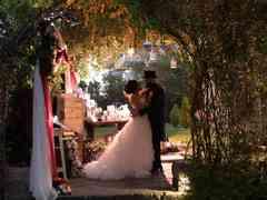 le nozze di Maria Rosaria e Giuseppe 619