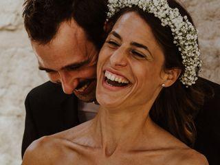 Le nozze di Eleonora e Jacopo