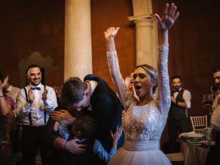 Le nozze di Giulia e Carmine 3