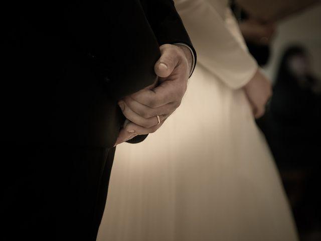 Il matrimonio di Valerio e Alice a Vicenza, Vicenza 23