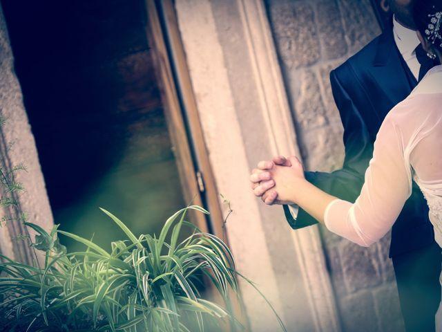 Il matrimonio di Paolo e Sara a Ascoli Piceno, Ascoli Piceno 9