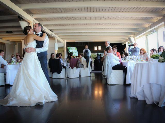 Il matrimonio di Paolo e Sara a Ascoli Piceno, Ascoli Piceno 13
