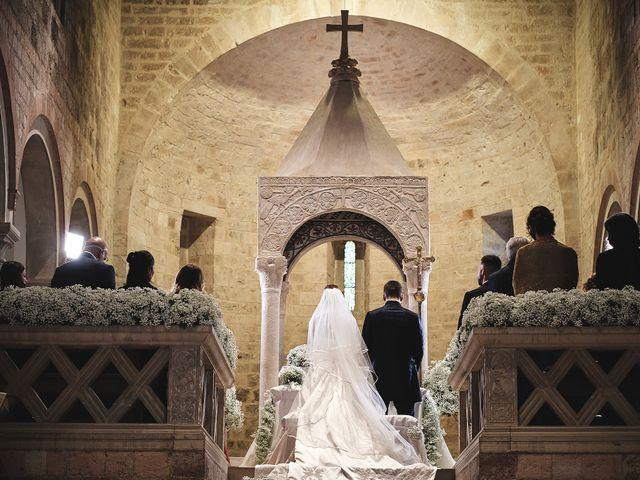 Il matrimonio di Sara e Andrea a Foligno, Perugia 66