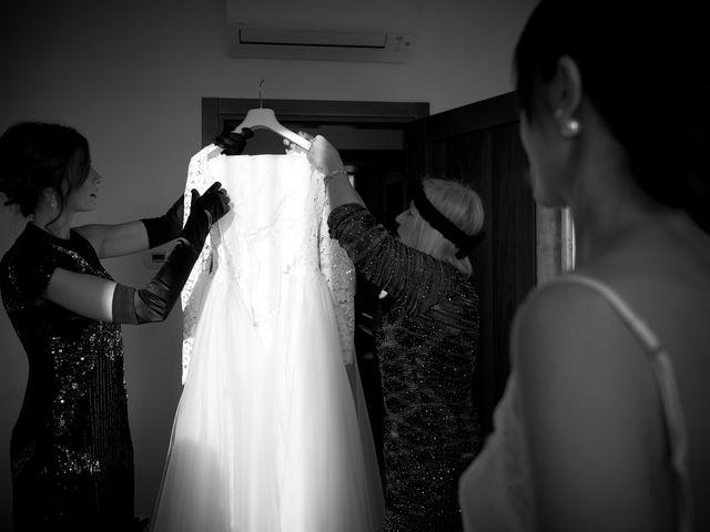Il matrimonio di Davide e Francesca a Cremona, Cremona 25