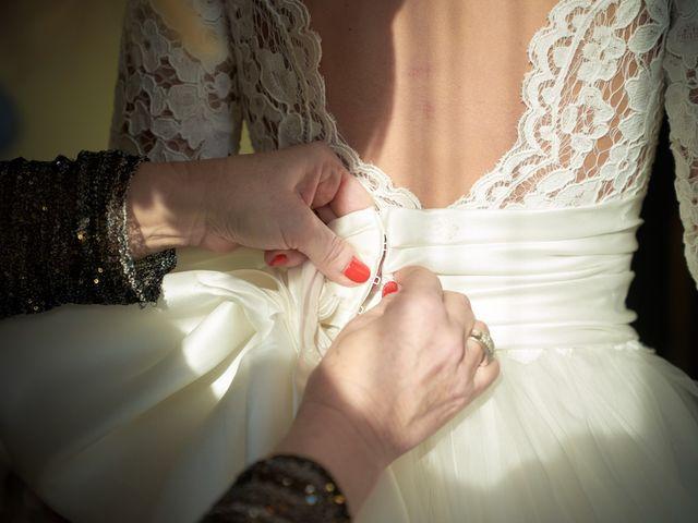 Il matrimonio di Davide e Francesca a Cremona, Cremona 27