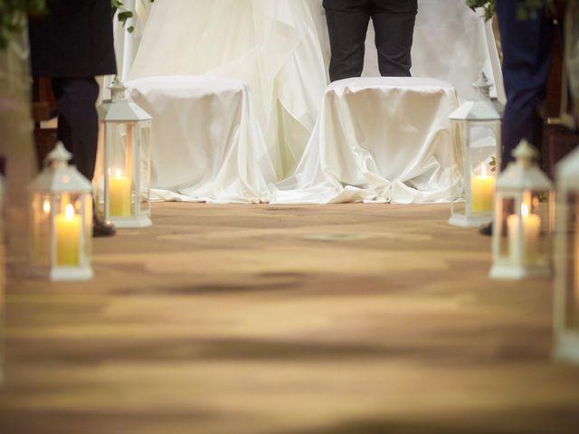Il matrimonio di Davide e Francesca a Cremona, Cremona 44
