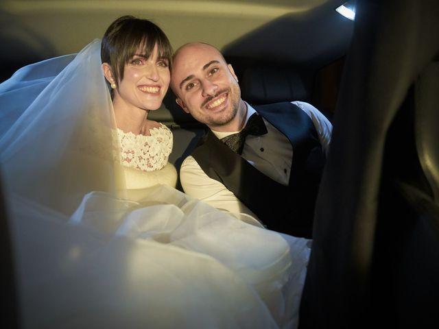 Il matrimonio di Davide e Francesca a Cremona, Cremona 53