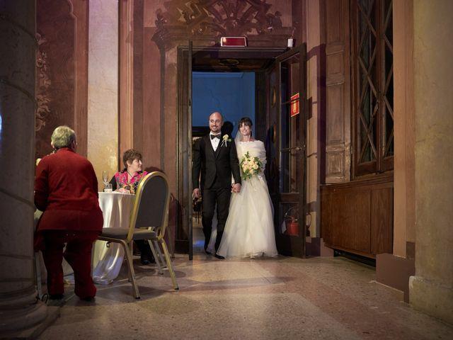 Il matrimonio di Davide e Francesca a Cremona, Cremona 59