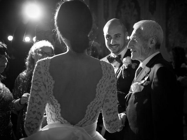 Il matrimonio di Davide e Francesca a Cremona, Cremona 63