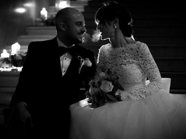 Il matrimonio di Davide e Francesca a Cremona, Cremona 67
