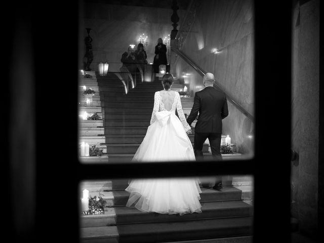 Il matrimonio di Davide e Francesca a Cremona, Cremona 69