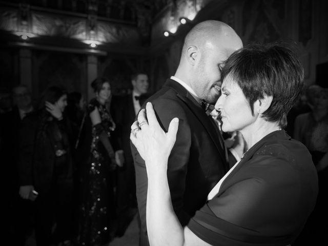 Il matrimonio di Davide e Francesca a Cremona, Cremona 81