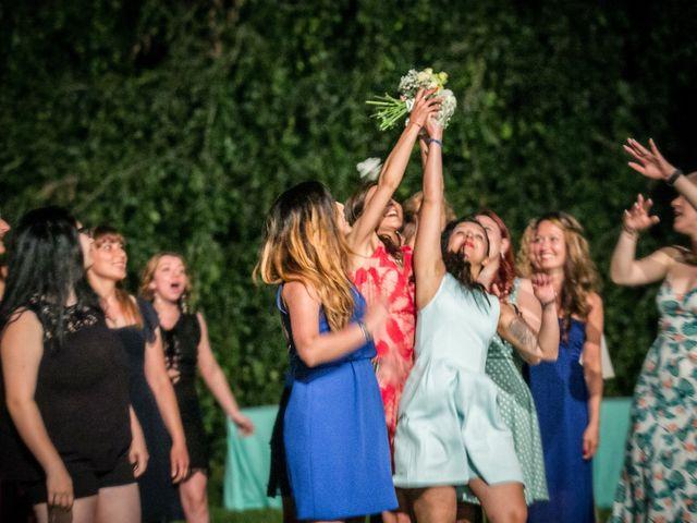 Il matrimonio di Fabrizio e Alessandra a Briosco, Monza e Brianza 24