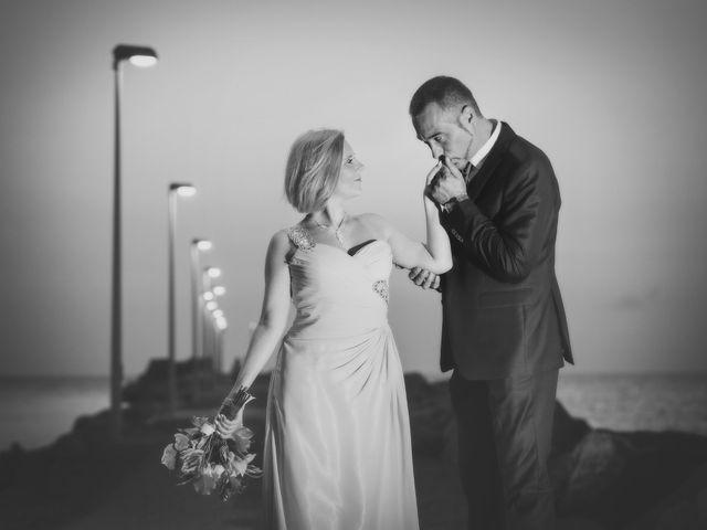 Il matrimonio di Fabrizio e Alessandra a Briosco, Monza e Brianza 25
