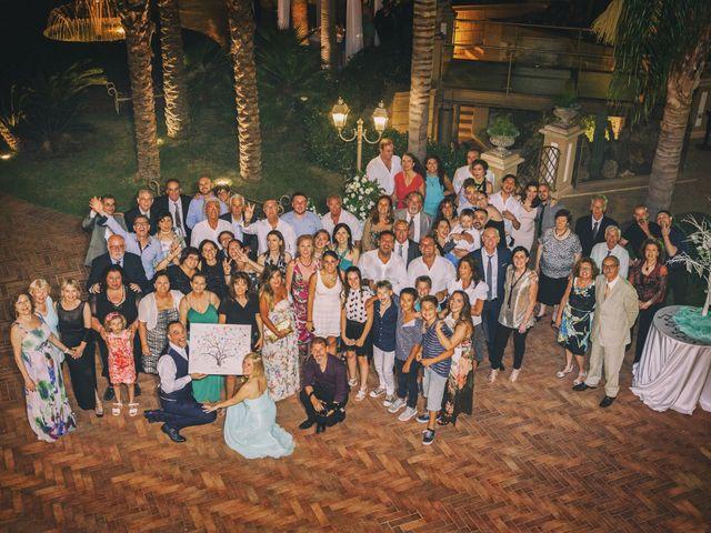Il matrimonio di Fabrizio e Alessandra a Briosco, Monza e Brianza 28