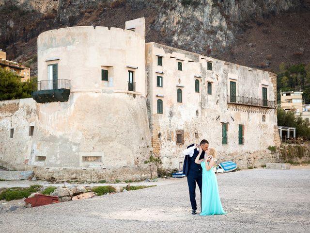 Il matrimonio di Fabrizio e Alessandra a Briosco, Monza e Brianza 30