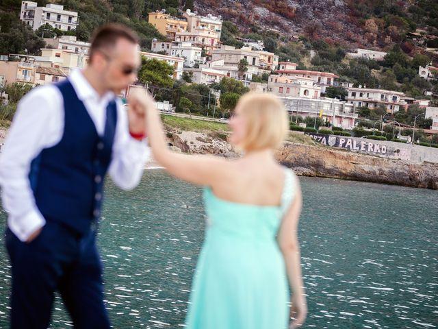 Il matrimonio di Fabrizio e Alessandra a Briosco, Monza e Brianza 31