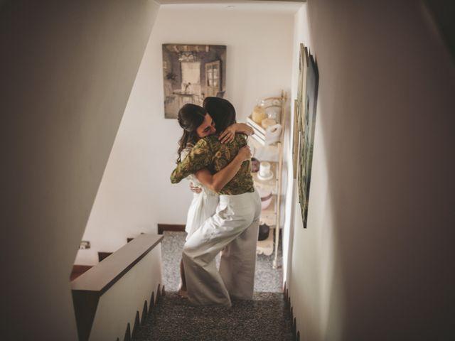 Il matrimonio di Gian Marco e Nicoletta a Piacenza, Piacenza 1