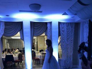 Le nozze di Elisa e Roberto  1
