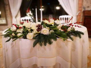 Le nozze di Rosy  e Maurizio  2