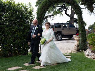 Le nozze di Ginevra e Giovanni 2
