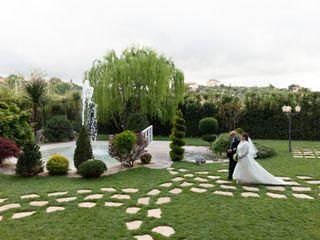 Le nozze di Ginevra e Giovanni 3