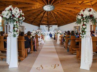Le nozze di Piera e Salvatore 2