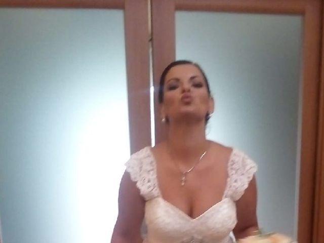 Il matrimonio di Ciro e Monica a Napoli, Napoli 3
