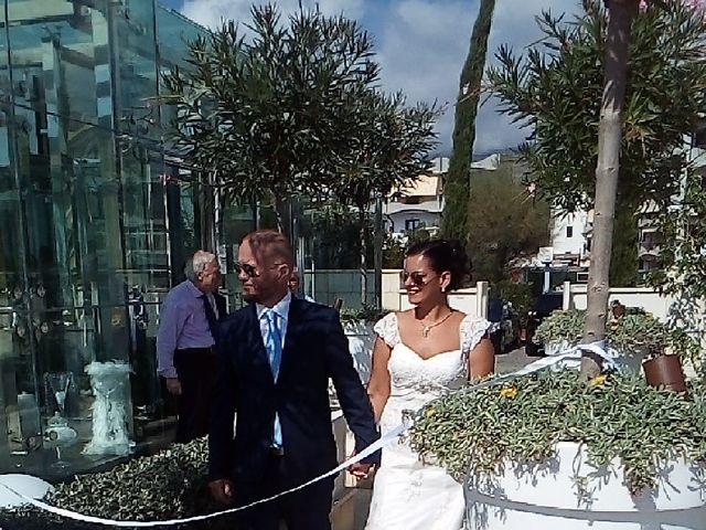 Il matrimonio di Ciro e Monica a Napoli, Napoli 4