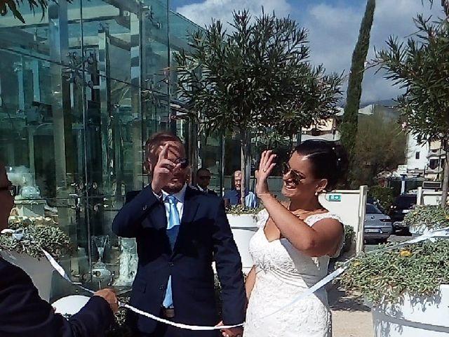 Il matrimonio di Ciro e Monica a Napoli, Napoli 5