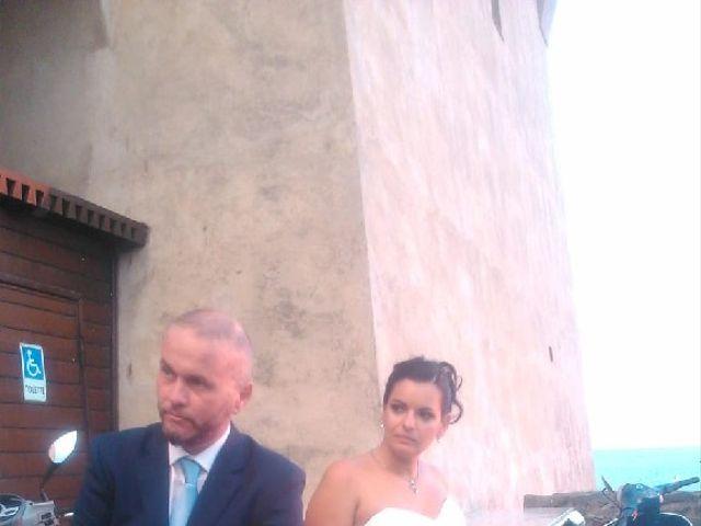 Il matrimonio di Ciro e Monica a Napoli, Napoli 7