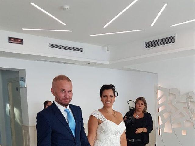 Il matrimonio di Ciro e Monica a Napoli, Napoli 8