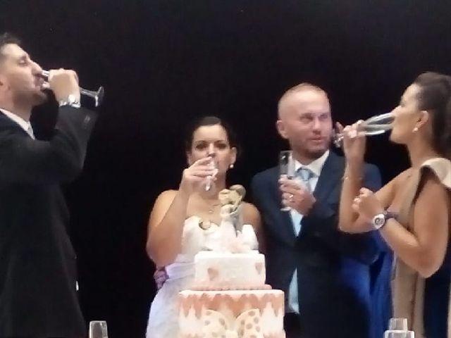 Il matrimonio di Ciro e Monica a Napoli, Napoli 11