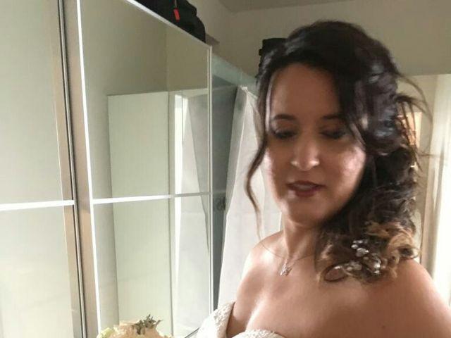Il matrimonio di Roberto  e Elisa a Cormons, Gorizia 8