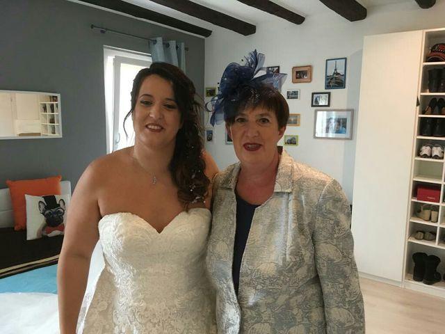 Il matrimonio di Roberto  e Elisa a Cormons, Gorizia 9