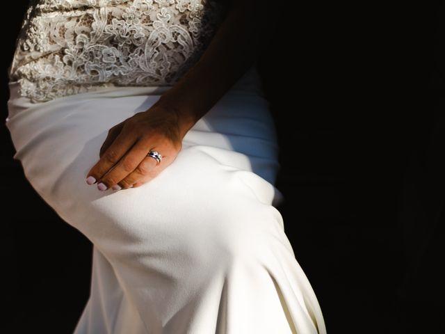 Il matrimonio di Luciano e Simona a Todi, Perugia 19