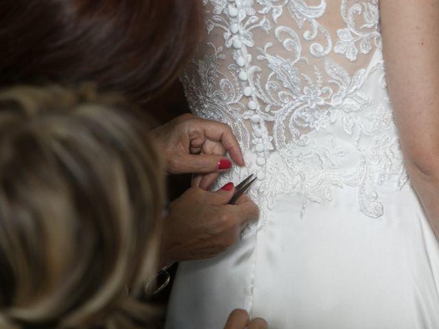 Il matrimonio di Alessandro e Elena a Lecce, Lecce 15