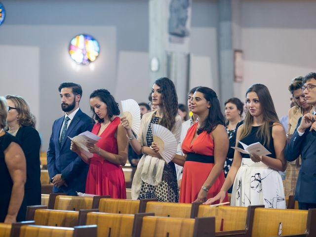Il matrimonio di Alessandro e Elena a Lecce, Lecce 23