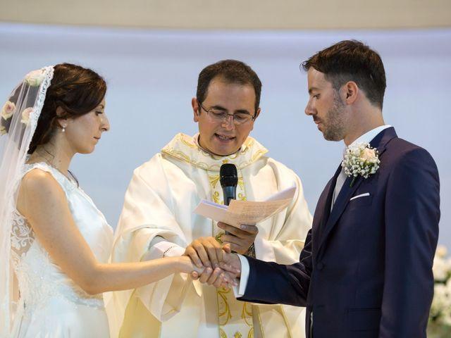 Il matrimonio di Alessandro e Elena a Lecce, Lecce 24