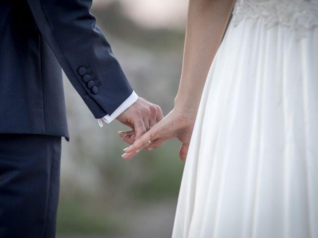 Il matrimonio di Alessandro e Elena a Lecce, Lecce 29