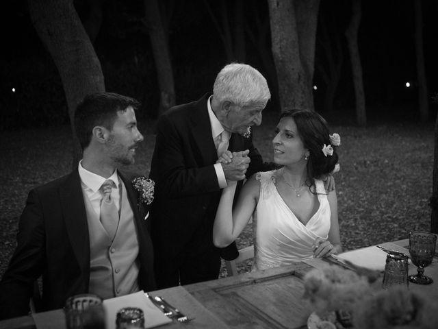 Il matrimonio di Alessandro e Elena a Lecce, Lecce 38