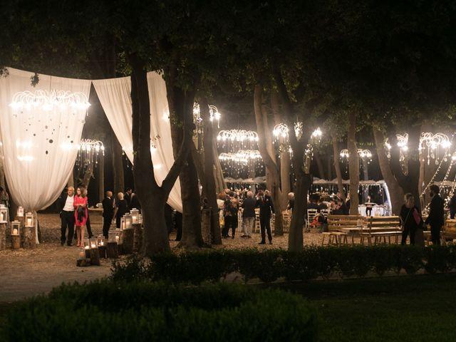 Il matrimonio di Alessandro e Elena a Lecce, Lecce 40