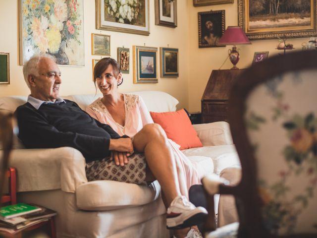 Il matrimonio di Paolo e Laura a Lodi, Lodi 10