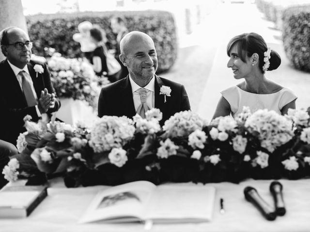Il matrimonio di Paolo e Laura a Lodi, Lodi 26