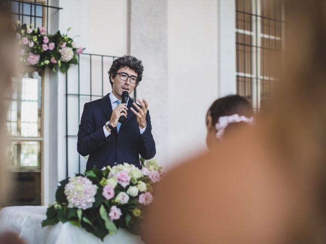 Il matrimonio di Paolo e Laura a Lodi, Lodi 27