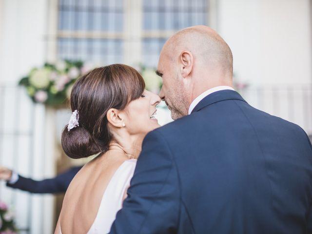 Il matrimonio di Paolo e Laura a Lodi, Lodi 29