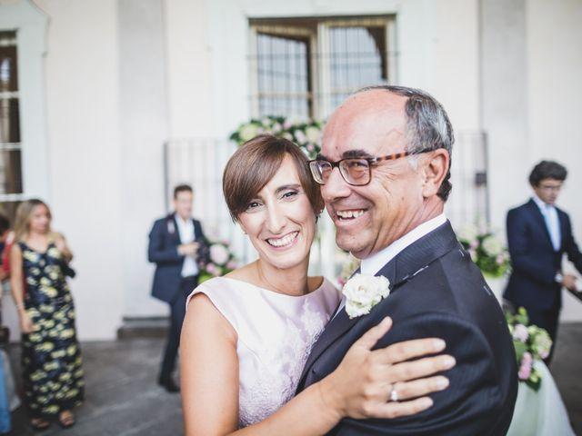 Il matrimonio di Paolo e Laura a Lodi, Lodi 30