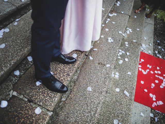 Il matrimonio di Paolo e Laura a Lodi, Lodi 33